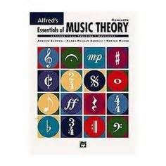 Thesis Music Theory, literature review on bollywood music